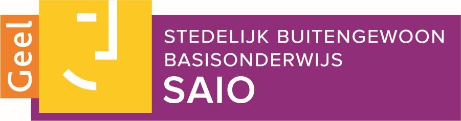 Stedelijke Basisschool SAIO